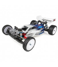 RC10 B6.2 TEAM KIT ELECTRIC BUGGY