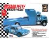 R.Petty Race Team Dodge&Hauler 1/25