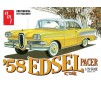 1958 Edsel Pacer               1/25