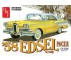 1958 Edsel Pacer               1/25