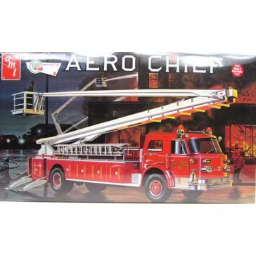 American La France Aero Chief  1/25