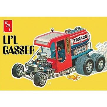 Li'l Gasser Show Rod           1/25