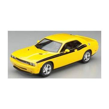 '10 Dodge R/t Cl.det.          1/25
