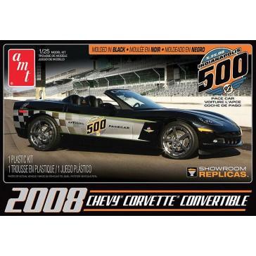 Corvette Pace Car              1/25