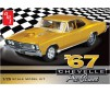 '67 Chevy Chevelle Pro Street  1/25