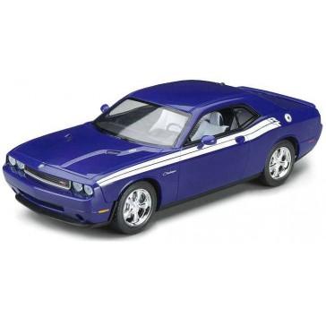 '10 Dodge R/t Cl.plum          1/25