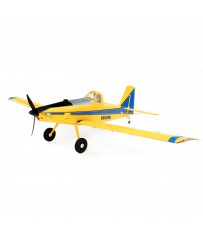 Air Tractor 1.5m BNF Basic with AS3X & SAFE Select