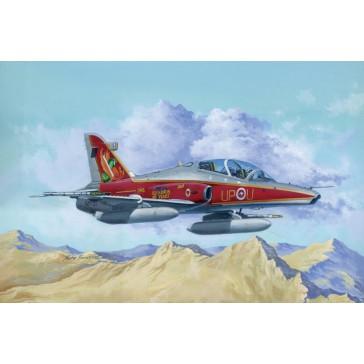 Hawk T Mk 127 1/48