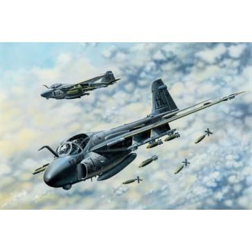 A-6E TRAM Intruder 1/48