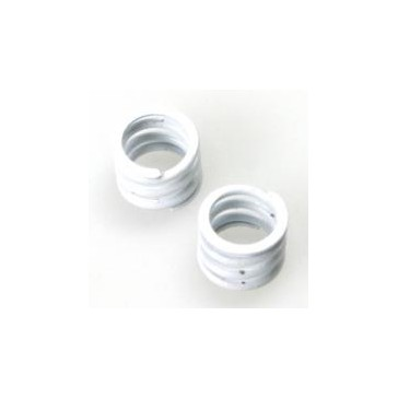 Spring for friction plates (2 pcs)