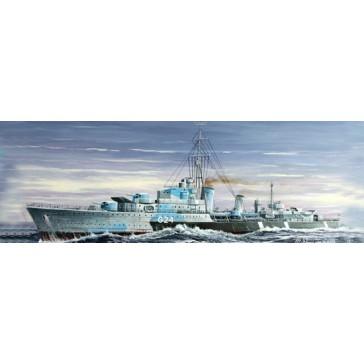 HMCS Huron G24 '44 1/700