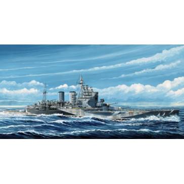 HMS Revom '45 1/700