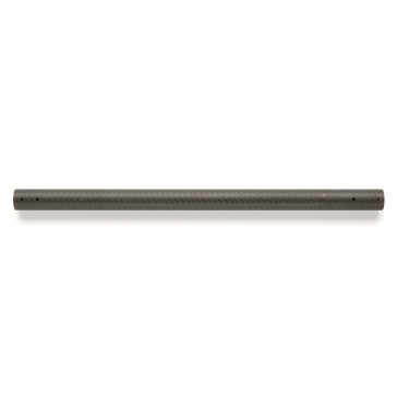 DISC.. Tube Arm Spyder large Rear (1000mm)