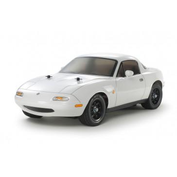 Eunos Roadster M06