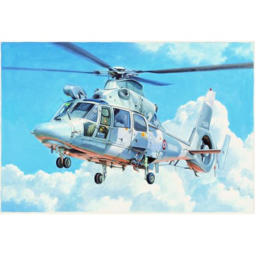 AS565 Panther Helicopter 1/35