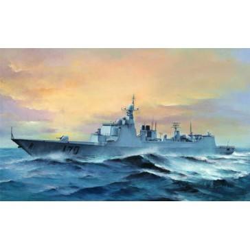 PLA Navy DDG-170 1/350
