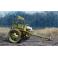 Soviet Limber 52-R353M 1942 1/35