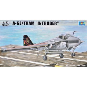 A-6E Intruder 1/32