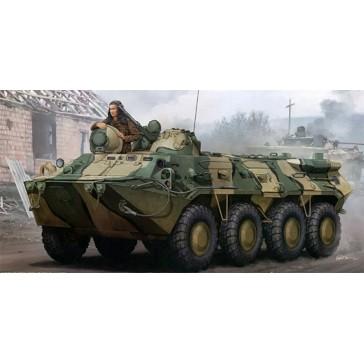 Russian BTR-80 APC 1/35