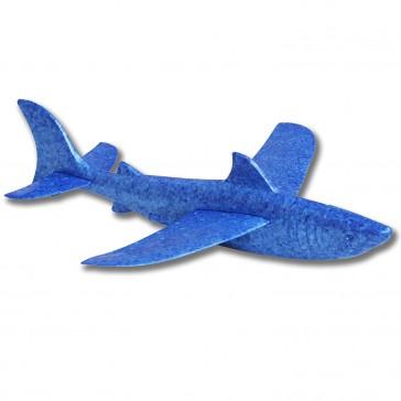 "Glider 365mm ""The Shark"" Hand Launch"