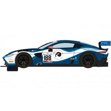 ASTON MARTIN VANTAGE GT3 - GARAGE 59 - 2019 (6/20) *
