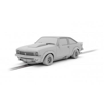 HOLDEN A9X TORANA - ATCC 1979 - BOB MORRIS (12/20) *