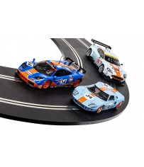 ROFGO COLLECTION GULF TRIPLE PACK (3/20) *