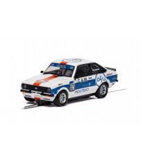 FORD ESCORT MK2 RS2000 - GULF EDITION (9/20) *