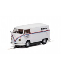 VW PANEL VAN T1B - BRUMOS RACING (9/20) *