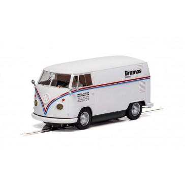 VW PANEL VAN T1B - BRUMOS RACING (9/20) *