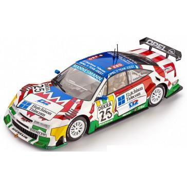 OPEL CALIBRA V6 NR 25 DIEPHOLZ ITC 1996