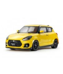 Suzuki Swift Sport M05