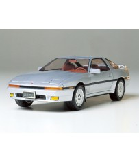 DISC.. Toyota Supra 3.0 GT Turbo 1/24