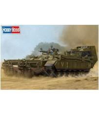 IDF Puma AEV 1/35
