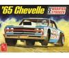 Chevelle Modified Stocker 1/25