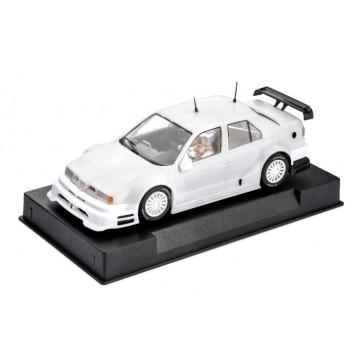ALFA ROMEO 155 V6 TI WHITE KIT W. PARTS