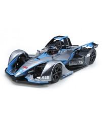 RC Formula E Gen2 TC-01