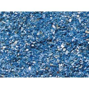 Bleu (40 gr.)