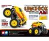 Lunch Box Mini