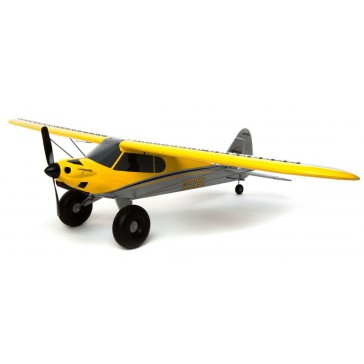 Carbon Cub S 2 1.3m BNF Basic