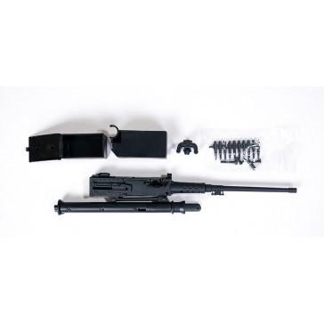 OPTION PART : 1/6 1941 MB SCALER MACHINE GUN