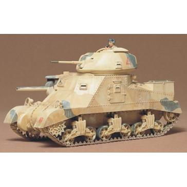 DISC.. M3 Grant Mk.I