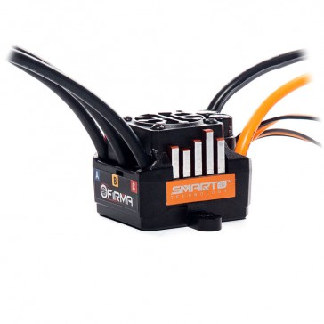 Firma 85 Amp Brushless Smart ESC 2S