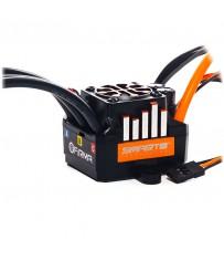 Firma 100 Amp Brushless Smart ESC 3S