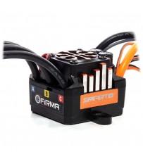 Firma 120 Amp Brushless Smart ESC 4S
