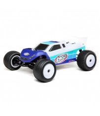 Mini-T 2.0 2WD Stadium Truck Brushless RTR, color2