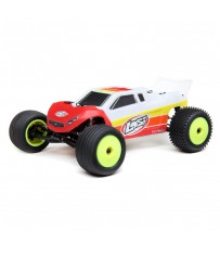 Mini-T 2.0 2WD Stadium Truck Brushless RTR, color1
