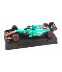 A.R. EURORACING 185T 1985 (2/21) *
