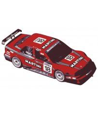 ALFA ROMEO 155 V6 TI NR 18 MUGELLO 1996 (?/20) *