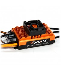 Avian 120 Amp Brushless Smart ESC 6S - 12S